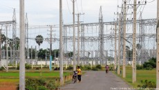 Protecting the Grid from All Hazards