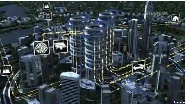 siemens-smart-grid-1313087656