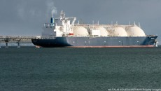Energy Department Conditionally Authorizes Oregon LNG to Export Liquefied Natural Gas