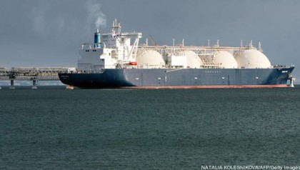 US Leads LNG Export Race Over Canada, but Future Demand Could be Sufficient for Both Suppliers
