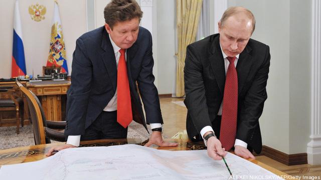 RUSSIA-ECONOMY-PUTIN