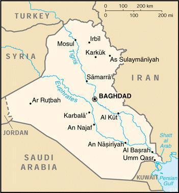 iraq-1359409257