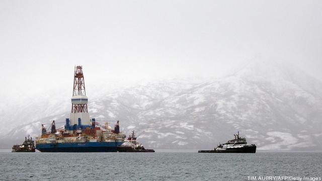 US-ENVIRONMENT-OIL-KA