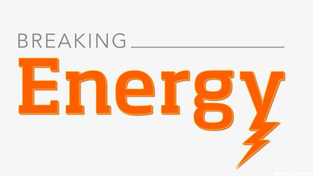 Breaking Energy