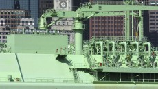 Power Generation: Natural Gas and  Renewables Are a Perfect Pair