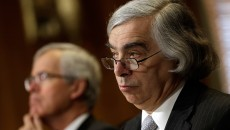 Energy Secretary Moniz Announces 2014 Ernest Orlando Lawrence Award Winners