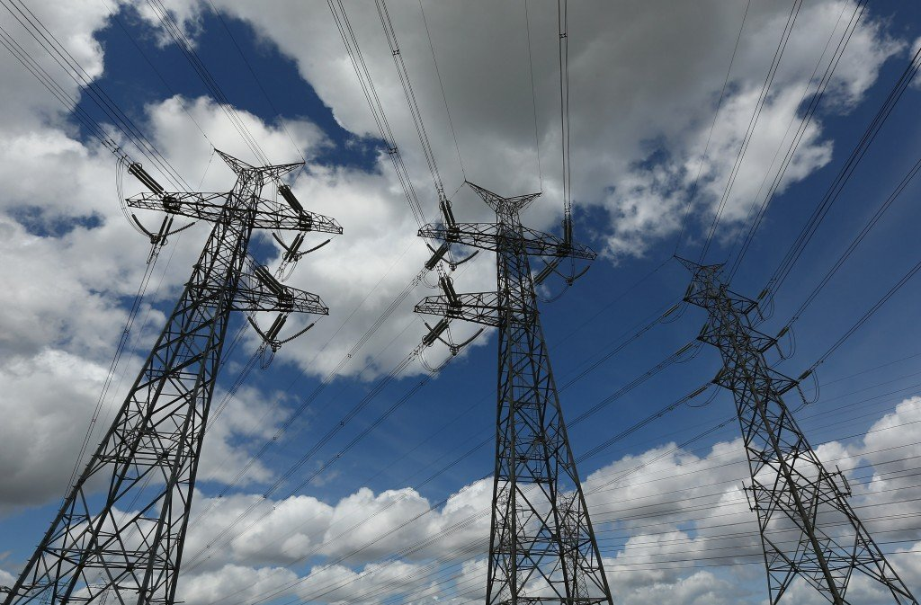 Australian Electricity Prices Surge 50 Percent In Five Years
