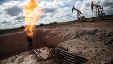 America's Energy Revolution: Positive, Not Partisan