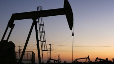 Energy Quote of the Day: You Own Big Oil