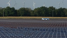 SunEdison To Become World's Biggest Renewables Company With First Wind Buy