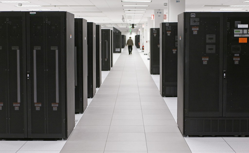 IBM_RTP_DATA_CENTER_2
