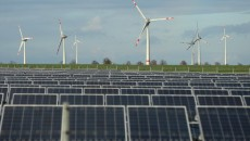 #AskEnergySaver: Renewable Energy
