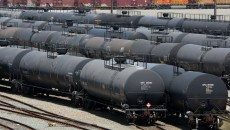 Energy News Roundup: Oil by Rail Regulations, Compelling Crude Export Case and Will US Sanction Gazprom?
