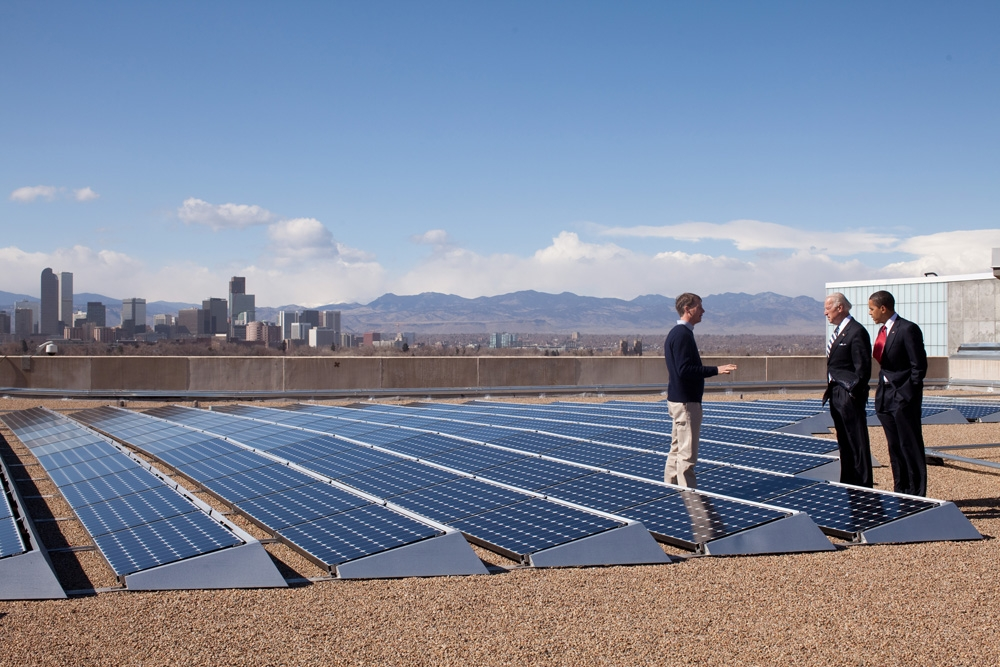 obama-biden-rooftop-solar-websize