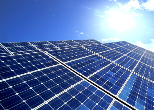 solar-power-for-small-businesses