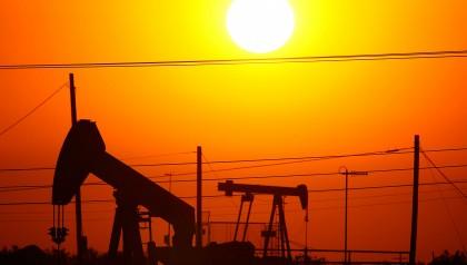 Energy News Roundup: Samson Debt, Ashland Power Rates & Google's Solar Splash