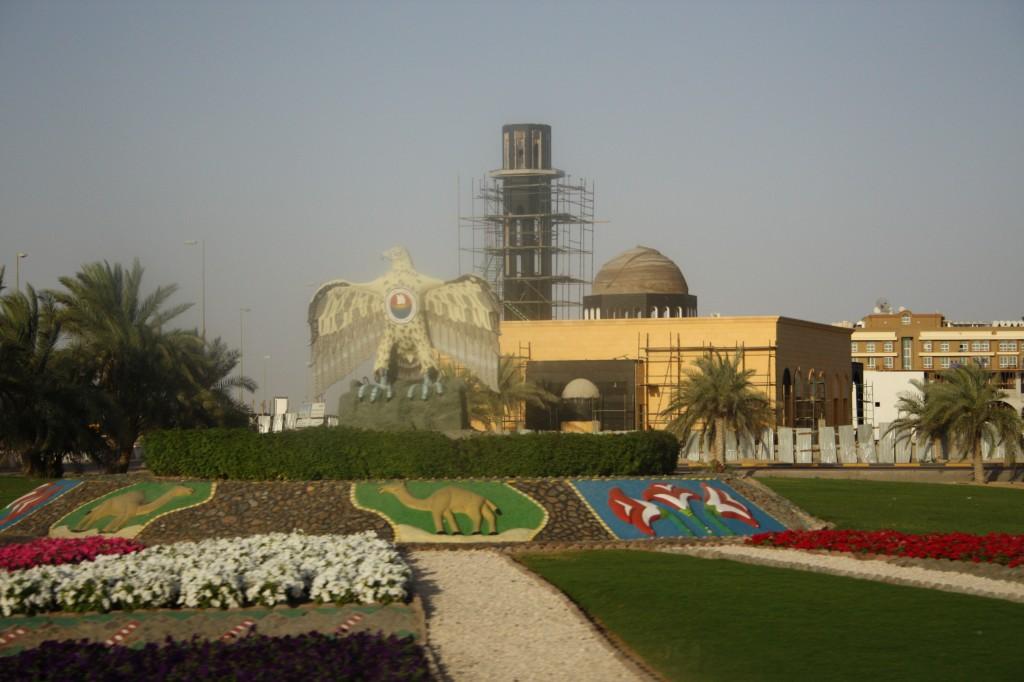 UAE 2013 115