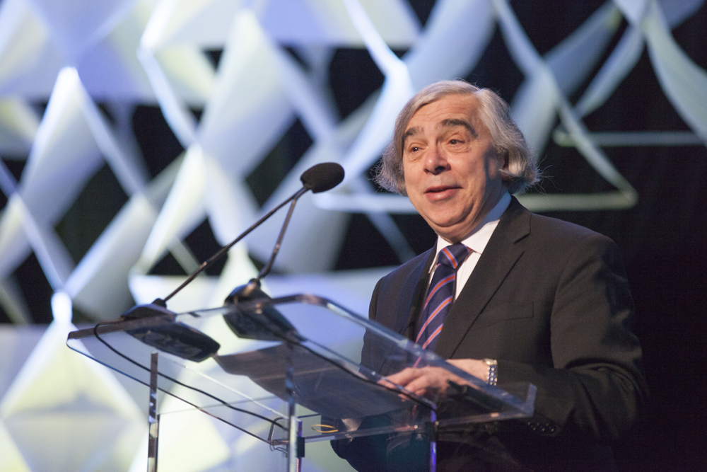 moniz-summit-keynote
