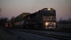 Crude-By-Rail Still Outcompetes Pipelines In The Bakken
