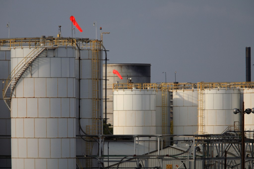 Dow Chemicals Plans To Layoff 5,000 Employees