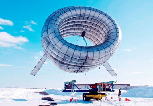 Buoyant-Airborne-Turbine-Altaeros-Energies-1-537x373