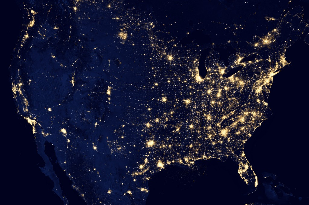 City_Lights_of_the_United_States_SourceNASAEarthObservatory-1024x682
