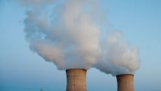 Department of Energy Issues Draft Loan Guarantee Solicitation for Advanced Nuclear Energy Projects