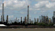 U.S. Oil And Gas Import/Export Mix Poised For Continued Shift