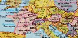 Europe_map_265_8