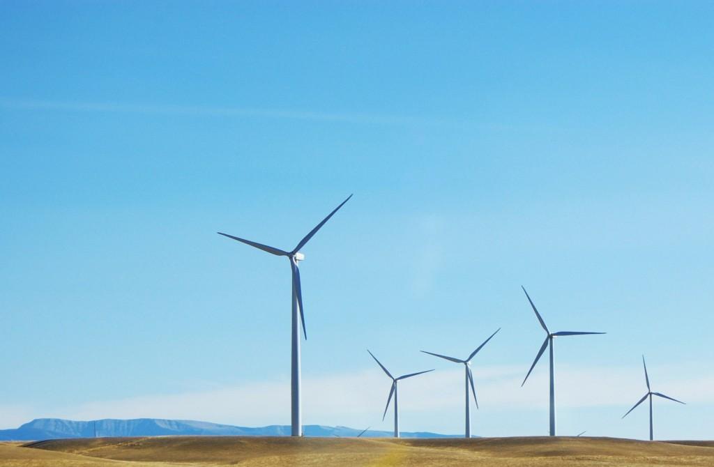 montana_turbines