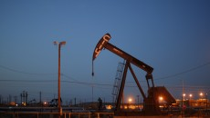 BLM Issues First Federal Regulations For Hydraulic Fracturing