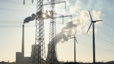The More Renewables You Have The More Transmission You'll Need