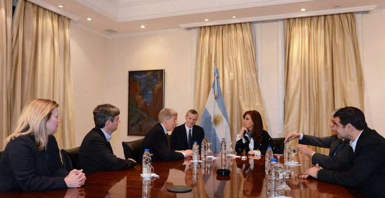 kirchner_meeting