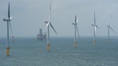 DOE Releases 2013 Wind Industry Report