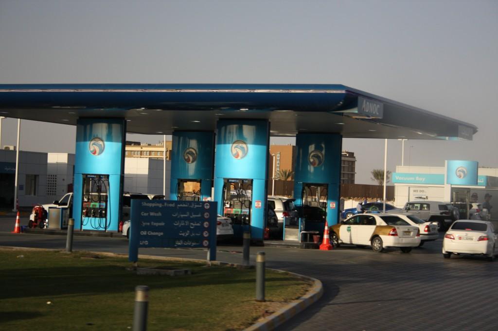 UAE 2013 111