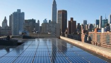 Utility 2.0: NY's New Business Model Should Properly Value the Costs and Benefits of Distributed Energy Resources