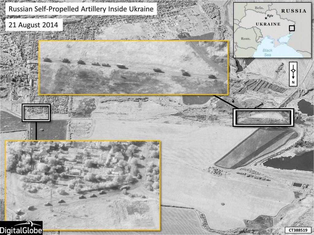 Russian-Sel-propelled-artillery-inside-Ukraine-NATO-1024x768