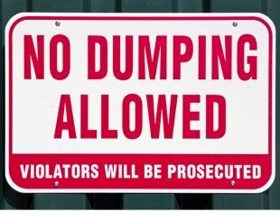 dumping_310_234