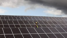 Survey Says The Majority Of Americans Don't Know Solar's Getting Cheaper… Yet