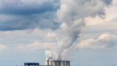 Environmental Pollution is Inevitable in Developing Countries