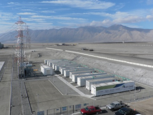 AES_Chile_Storage_310_233