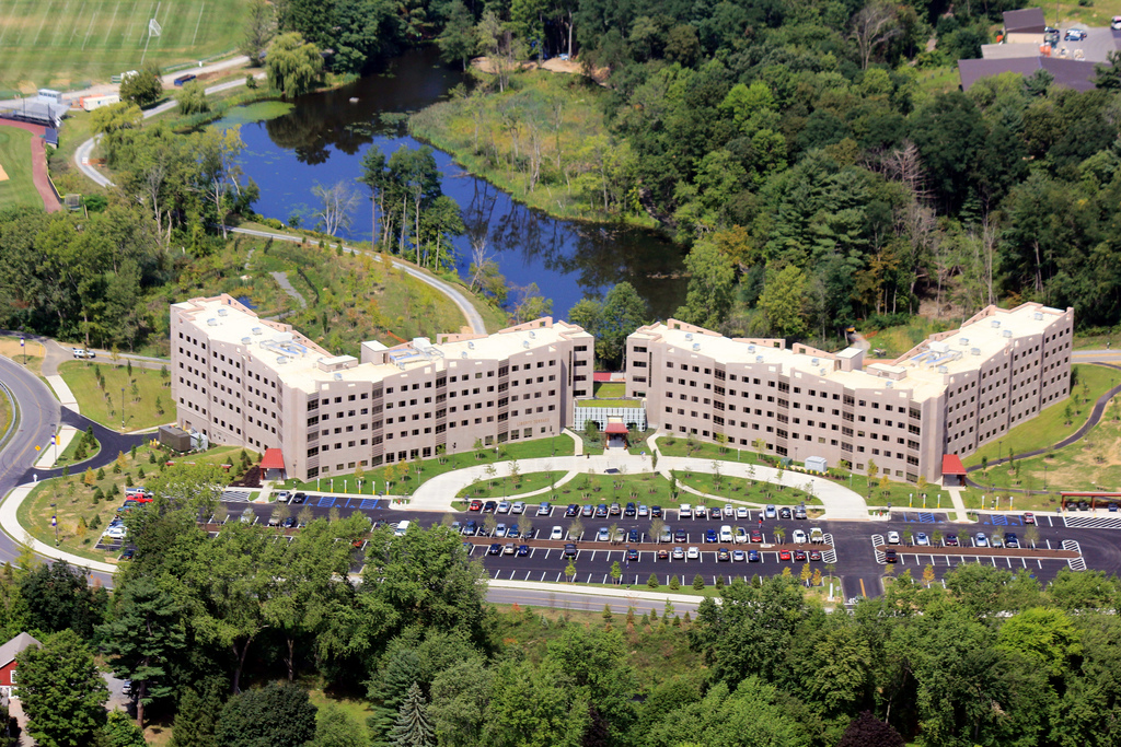 SUNY Albany Liberty Residence Hall 1484_b(1) (2)