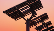 Energy Department Announces $53 Million to Drive Innovation, Cut Cost of Solar Power
