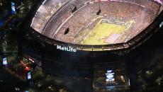 How does Watching the Super Bowl Save Energy?