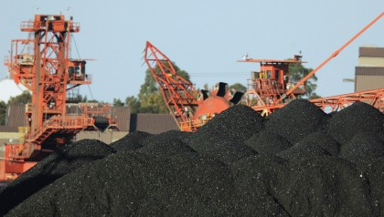 Editorial: Australian-Japanese Coal 'Partnership' and Why Global Coal is Here to Stay