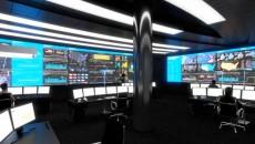 New York Energy Manager: Better Data, Greener Choices