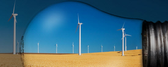 lite_bulb_with_wind_turbines_550_2