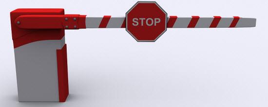 stop_roadblock_550_2
