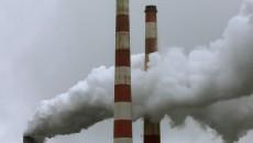 Energy Bulletin (US)