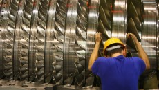 Supercritical Carbon Dioxide Power Cycles Starting to Hit the Market